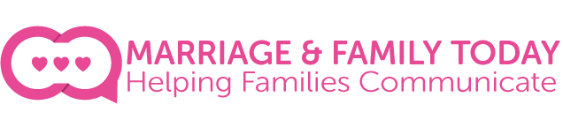 Marriage and Family Today